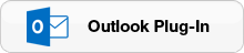 Download Outlook Plugin